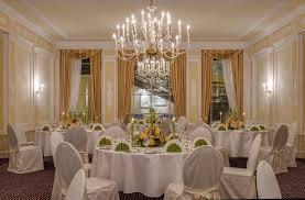 Baden Baden Restaurant Ihre Tagung In Baden Baden Im Tagungshotel Zum Wohlfühlen