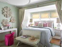 Cottage Home Interiors by Style Bedroom Designs Cottage Style Bedroom Decorating Ideas Hgtv