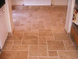 cheap kitchen floor ideas smart kitchen floor tile ideas awesome 53 best tile floor designs