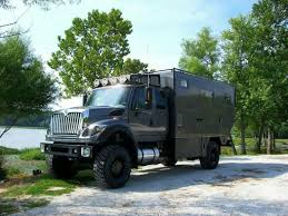mitsubishi fuso 4x4 expedition vehicle pin by andy h on off road camping pinterest 4x4 heavy truck