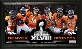 Denver Broncos Super Bowl Memes - denver broncos super bowl 50 wallpaper wallpapersafari