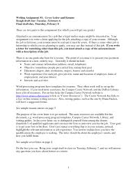 How To Create A Cover Letter Holidayclub88 Within Creating For