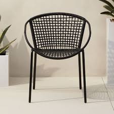 modern outdoor patio furniture cb2