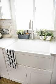 kitchen countertops options ideas kitchen counters free home decor oklahomavstcu us