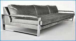 metal frame sofa bed beautiful metal frame sectional sofa furniture design ideas