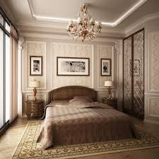 interior design bedroom vintage wallpapers for free download 43