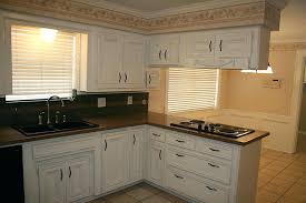 kitchen cabinets and countertops cheap affordable kitchen countertops kitchen options on a budget kitchen