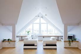 Schlafzimmer Beleuchtung Modern Uncategorized Schönes Schlafzimmer Decken Gestalten Ebenfalls