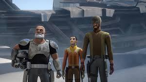 starwars thanksgiving star wars rebels season 3 bluray review season 4 teased collider
