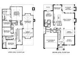 custom built home floor plans coming 2018 in lakewood custom home by builder desco