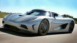 first koenigsegg ever made koenigsegg agera