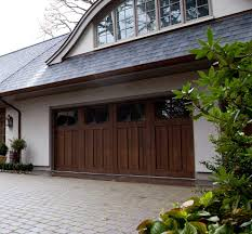 apartment garage garage studio apartment garage victorian with coastal home gold