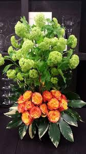 nyc flower delivery 42 best something images on fresh flowers