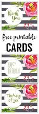 Halloween Birthday Cards Free Printable by Best 10 Printable Birthday Cards Ideas On Pinterest Free