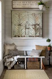 Nordic Home Interiors by Magnolia Home Rugs By Joanna Gaines Are Now Available At Furniture