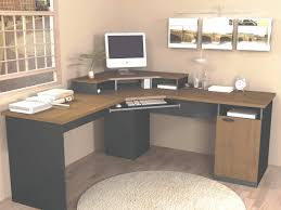 Corner Office Desk 35 Collection Of Corner Office Desks
