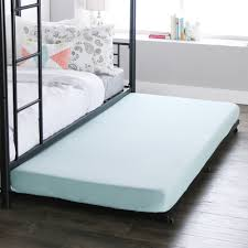 Trundle Bed Bed Frames Pull Out Couches Twin Bed With Trundle Cheap Beds