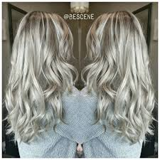 can you mix igora hair color 14 fresh hair color ideas that will make you want to dye your hair