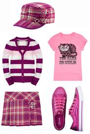 Cute Clothes For Babies Cute For Daughter Kids Fashions Pinterest Justice