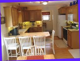 home styles kitchen island with breakfast bar home designs kitchen island breakfast bar also trendy home