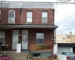 1 Bedroom Apartments Under 500 by 1 Bedroom Apartments In Philadelphia For Rent Houses Delancey