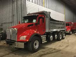 kenworth stock mn heavy trucks llc u2013 heavy equipment sales