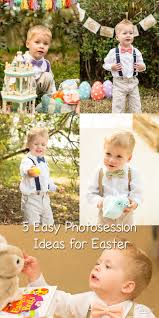5 easy photosession ideas for easter part two meg jenson