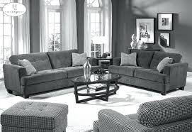 Leather Reclining Sofa Sets Sale Living Room Set For Sale Couches Set For Sale Leather