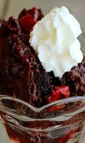 black forest dump cake recipe take your holiday favorites and