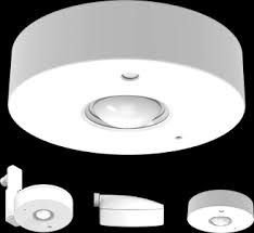 Wireless Ceiling Light Fixtures Lightcloud Sensor