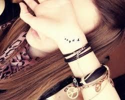 26 creative and fashionable bird tattoos for women bird small