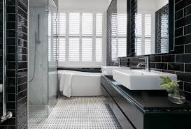 bathrooms design bathroom remodel vancouver wa online remodeling