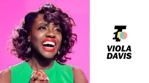 time 100 viola davis on being an actor time com
