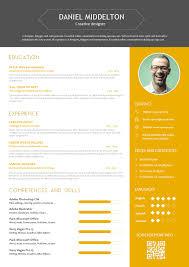 entrepreneur resume samples flight attendant resume template modern cv upcvup download nowmarketing manager resume example