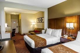 Comfort Suites Durham Hotel Comfort Suites Raleigh Nc Booking Com