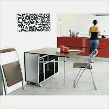console cuisine ikea table console pliante ikea great ikea console modern wooden
