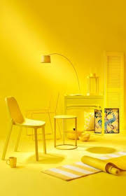 Color Yellow 37 Best Yellow Magic Images On Pinterest Yellow Home And