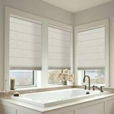 Levolor Roman Shades - just found the perfect window treatments blinds com u2013 levolor