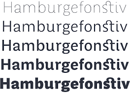 pampatype font foundry the perec case a multifaceted