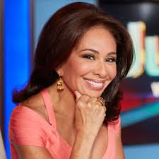 premiere speakers bureau judge jeanine pirro bio premiere motivational speakers bureau