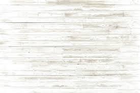white wash wood whitewash wood wallpaper hd wallpapers blog