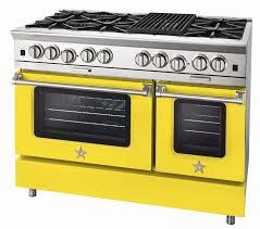 Blue Star Gas Cooktop 36 19 Best Bluestar Platinum Series A Revolution In Home Cooking