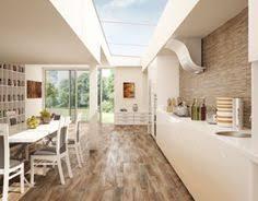 floor and decor porcelain tile soft ash wood plank porcelain tile 6in x 40in floor and