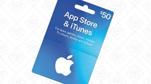 save 15 on apps movies icloud storage and more with this