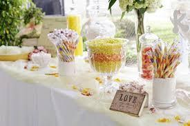 wedding receptions on a budget wedding reception on a budget wedding seeker