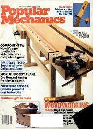 49 Free Diy Workbench Plans U0026 Ideas To Kickstart Your Woodworking by 17 Best Woodworking Workbench Free Plans Images On Pinterest
