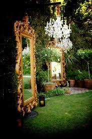 alice in wonderland entrance idea u2026 pinteres u2026