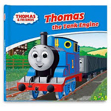 thomas wooden railway toys sets u0026 collections fisher price