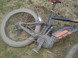 ktm electric motocross bike for sale is it safe to ride an electric bike in the rain can i wash it after