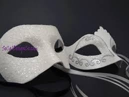 cheap masquerade masks couples mask set couples masquerade mask couples masks mask